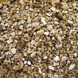 Vermiculite 5 Litres